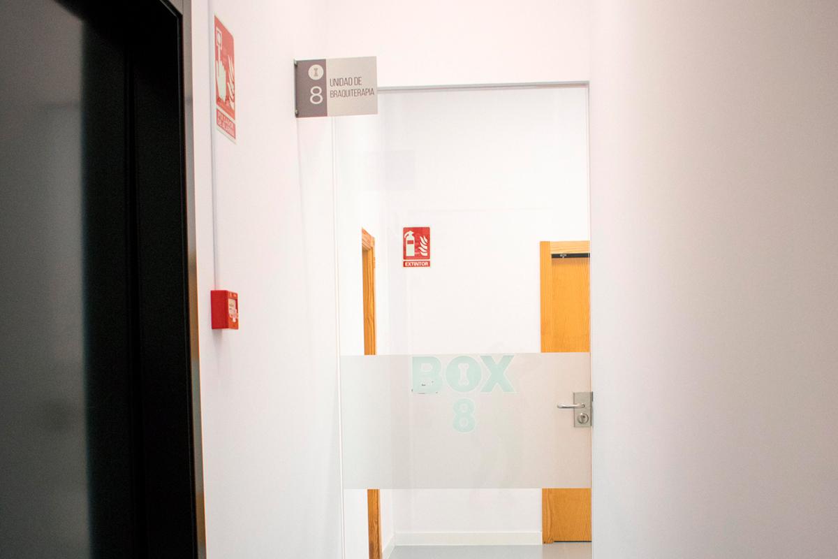 instalaciones-box8-braquiterapia