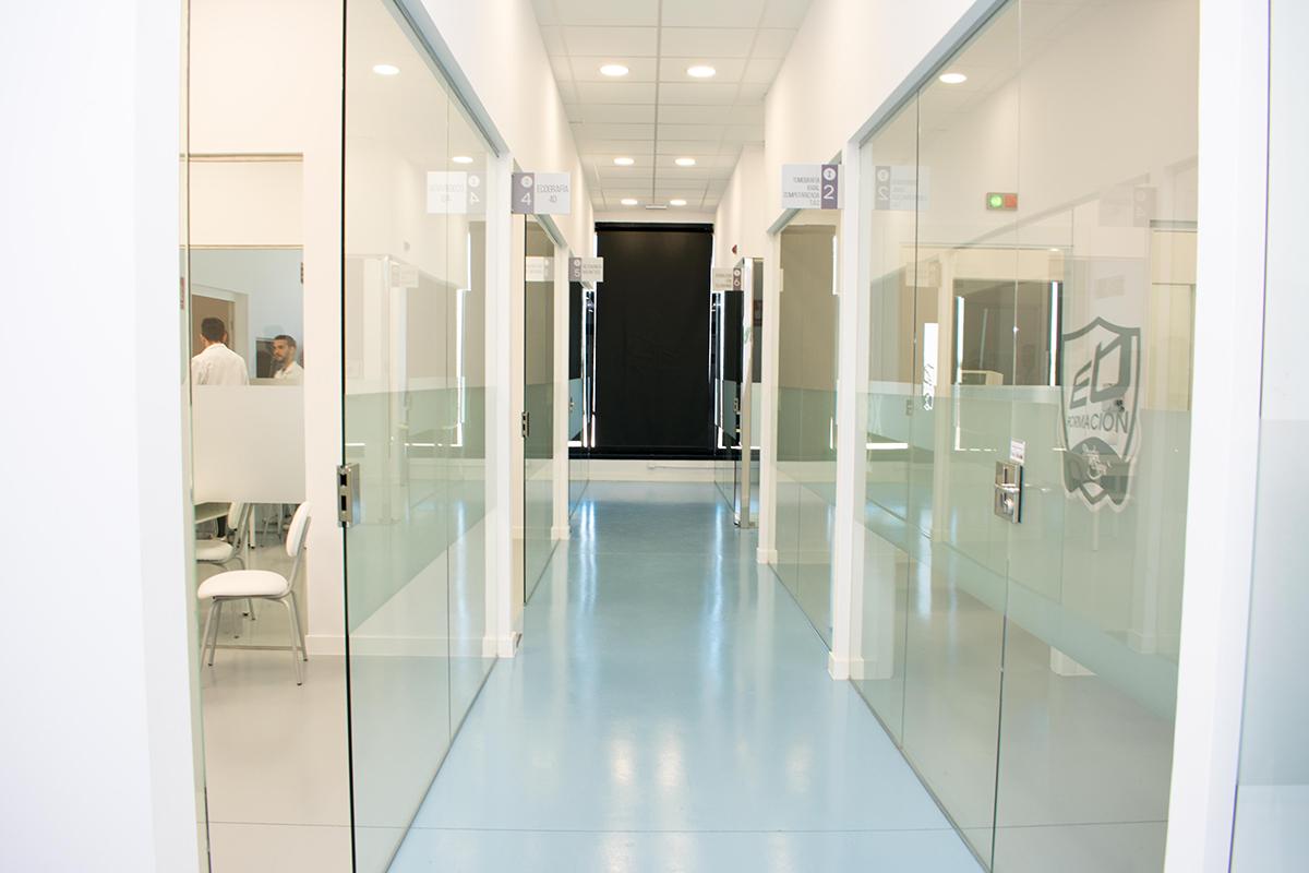 instalaciones-pasillo1
