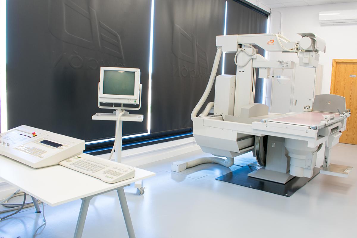 instalaciones-radiografiacontelemando2
