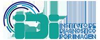 IDI -Instituto diagnóstico por imagen
