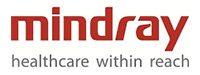 logos-mindray